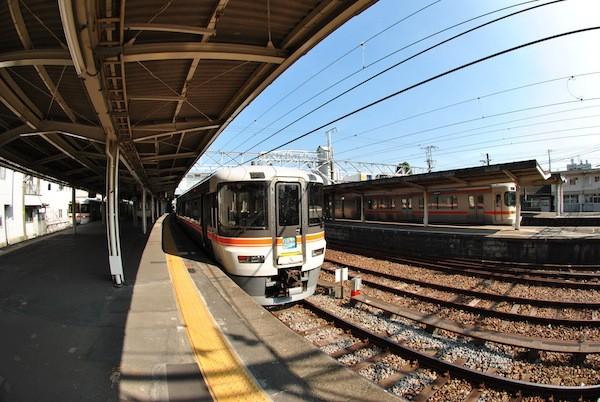 fuji0301