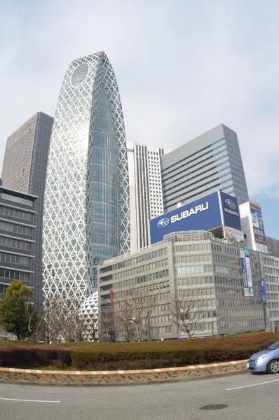 nishishinjuku5401