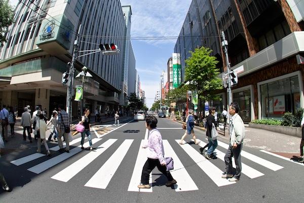kichijoji20401