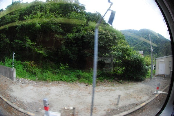 fujikawa2102