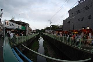 kugayama0602