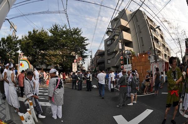 nishiogikubo1702