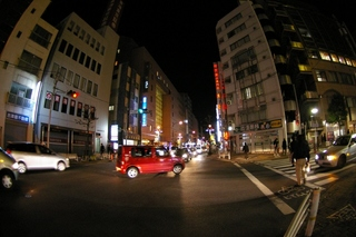 kichijoji1102