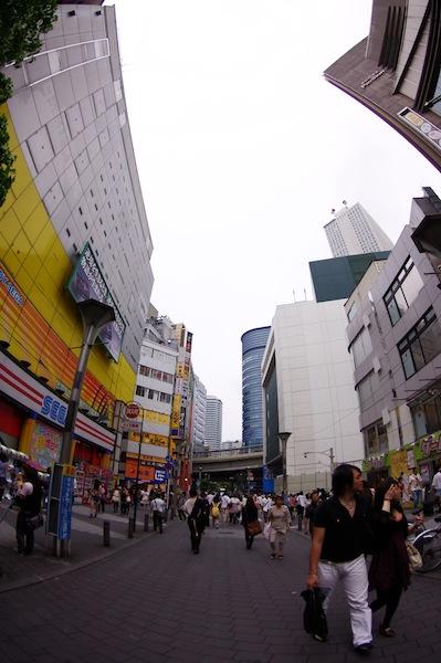ikebukuro0801