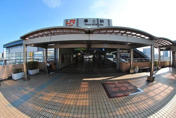 fuji0801