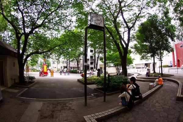 ikebukuro1301