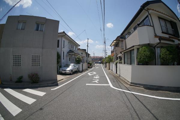 komazawa6101