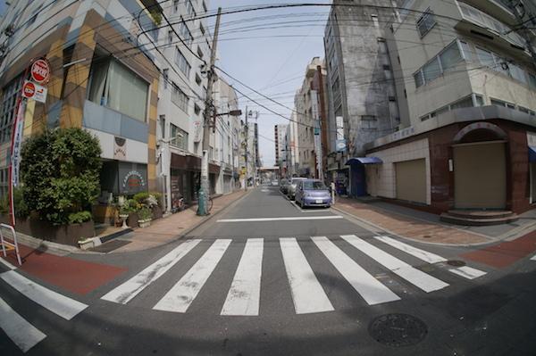 okachimachi0704