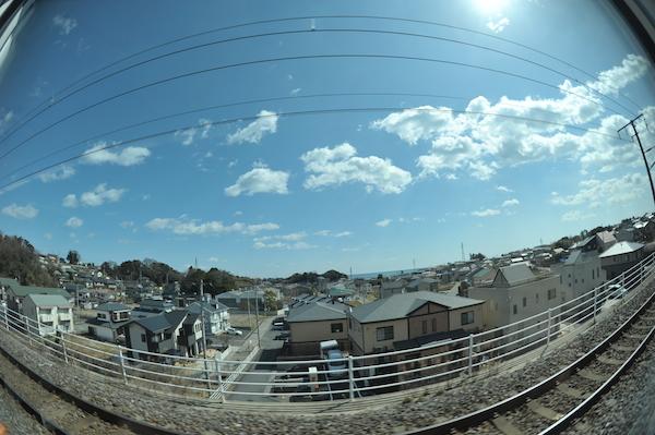 hitachi0105