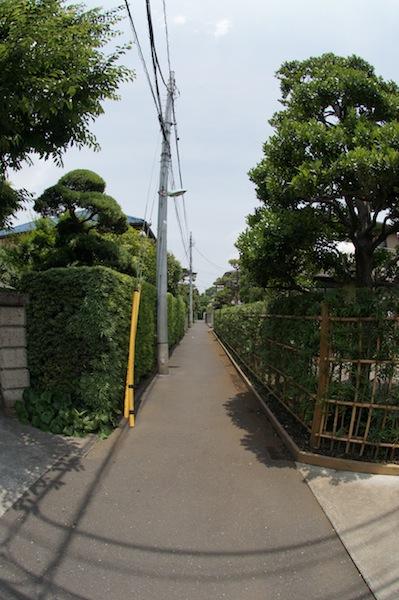 inokashira1401