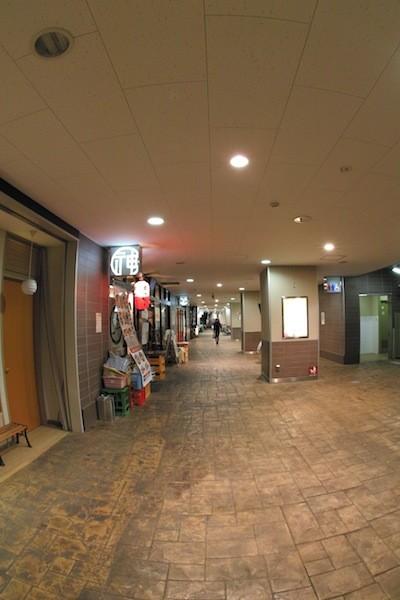 nishiogikubo1902