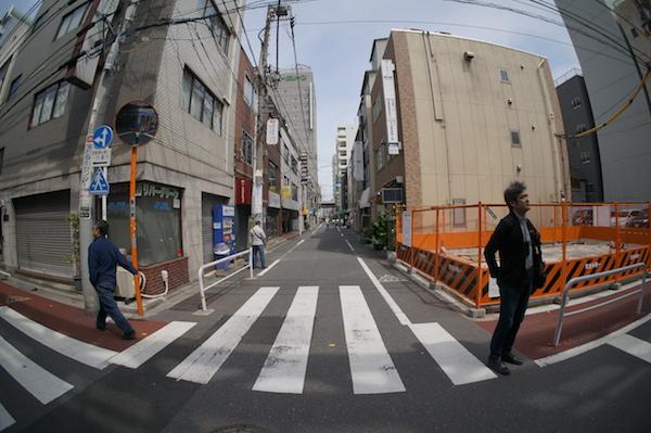 okachimachi1002