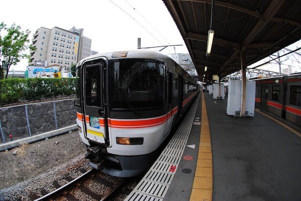 kofu1401