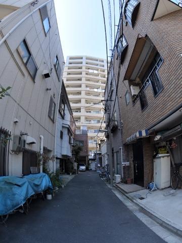 sunamachi2701