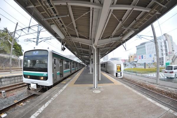 iwaki6202