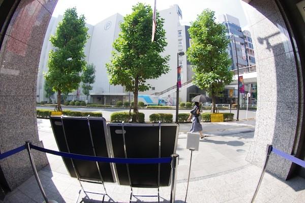 tachikawa2901