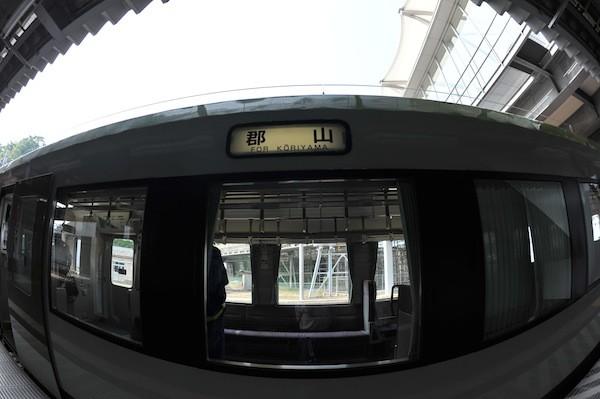 iwaki0401