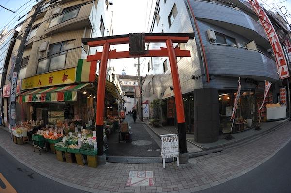 nishiogikubo3001