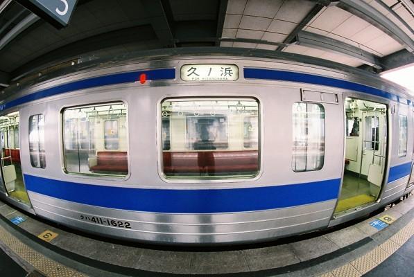 iwaki4601
