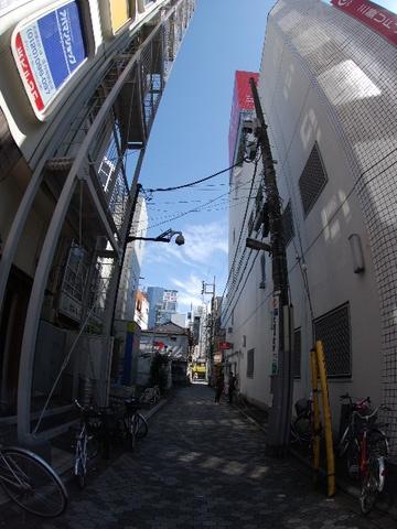 kichijoji5101