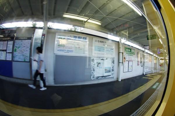 setagaya1402
