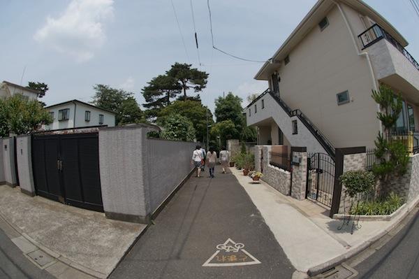 inokashira1301