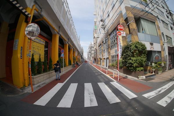 okachimachi0703