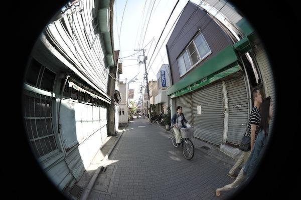 ogikubo6201
