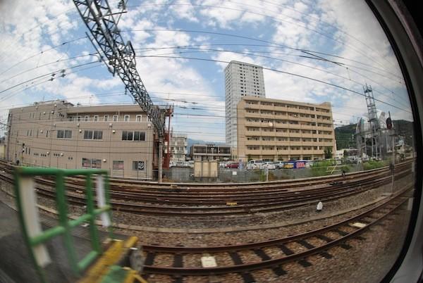 fujikawa0402