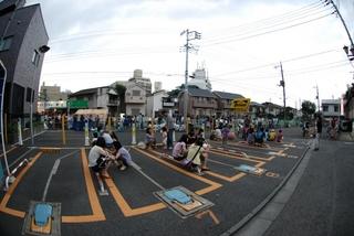 kugayama1101