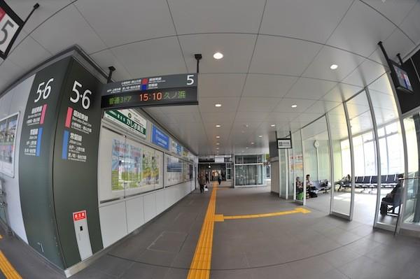 iwaki0601