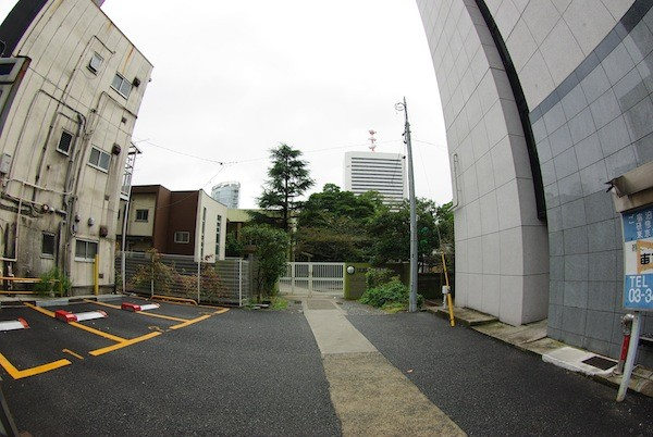 hamamatsucho3401