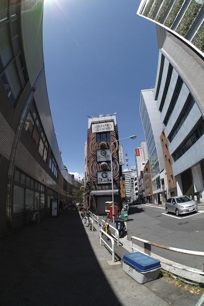 kyobashi1801