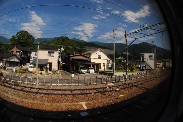 fujikawa2603