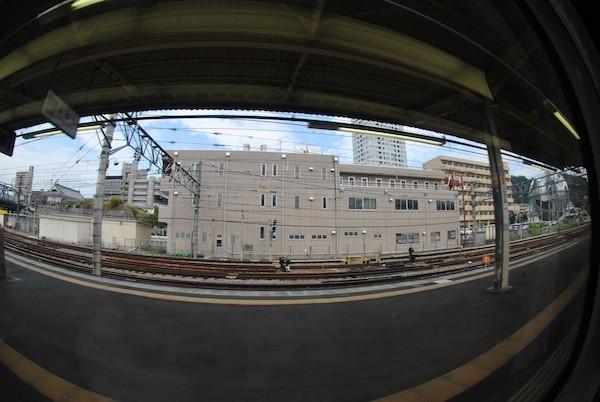 fujikawa0302