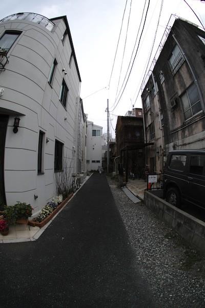shibuya3501