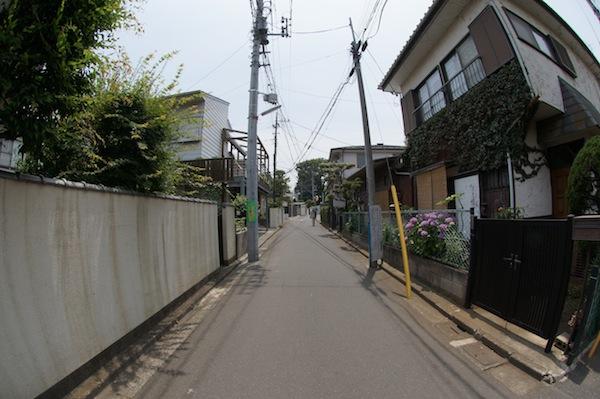 inokashira2301