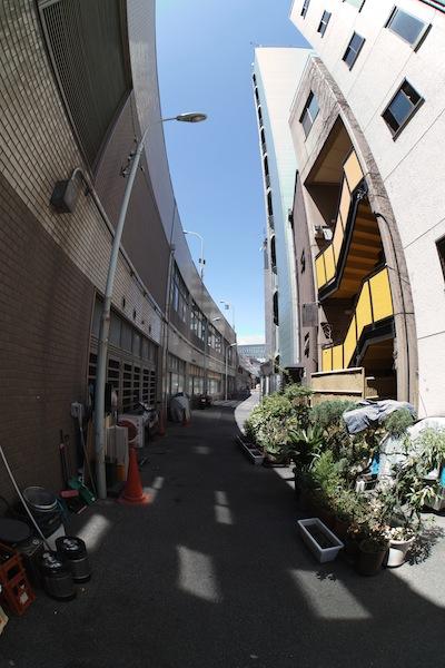 kyobashi2003