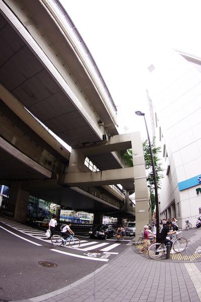 ikebukuro0902