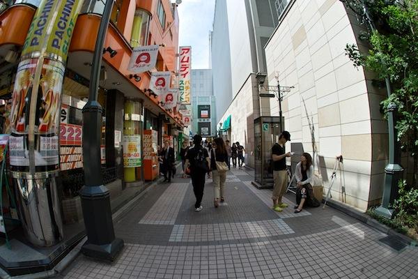 kichijoji20703
