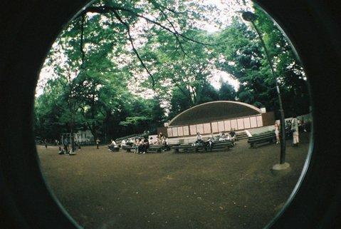 inokashirakoen0901