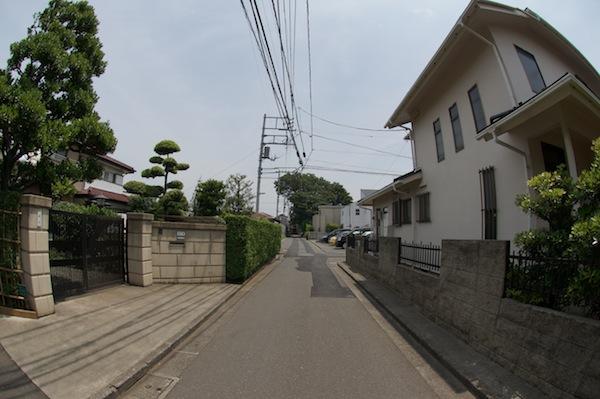 inokashira1501