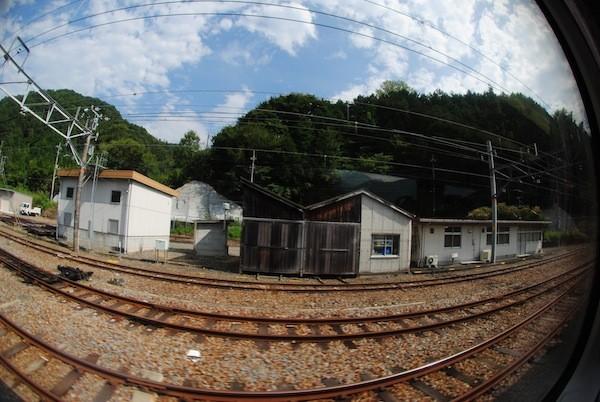 fujikawa2304