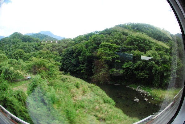 fujikawa2004
