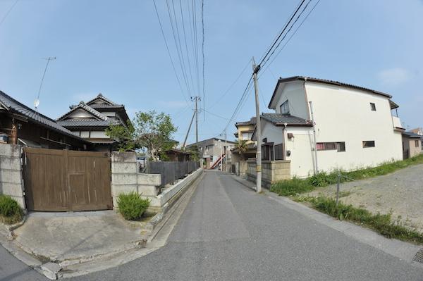 hisanohama36004