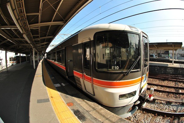 fuji0101