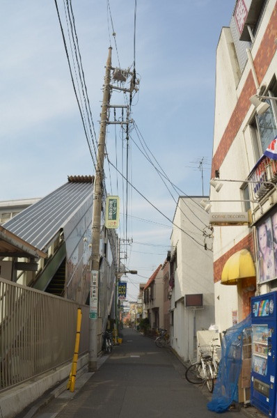 nishieifuku0901