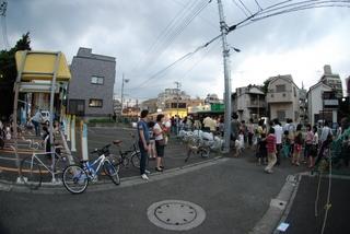 kugayama1102