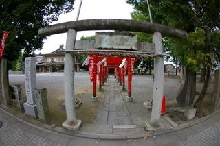 yakyujinja0101