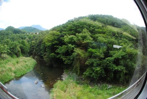 fujikawa2005
